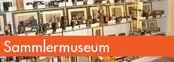 Sammlermuseum