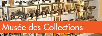 Musée des Collections