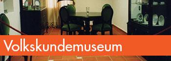 Volkskundemuseum